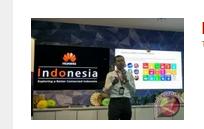 Kapan-Indonesia-siap-5G