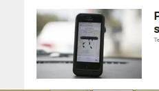 Peretas-curi-data-penumpang-dan-sopir-Uber