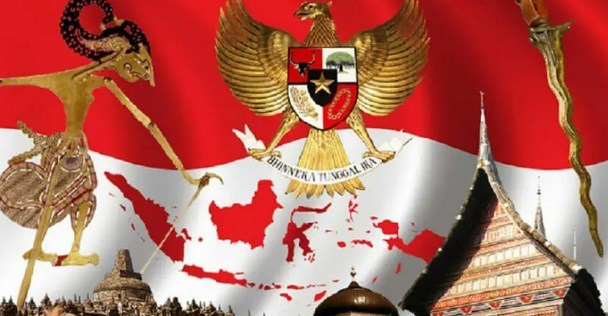 8-Warisan-Budaya-Asli-Indonesia-Yang-Di-Akui-Dunia