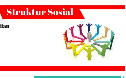 Bentuk-Struktur-Sosial-Memahami-Properti-Elemen-dan-Fungsi