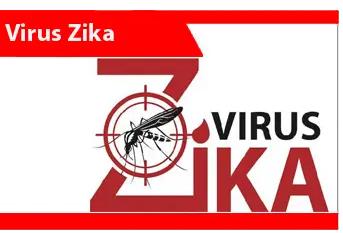 Virus-Zika-Pengertian-Sifat-Penyebab-Pencegahan-Pengobatan
