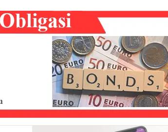Pengertian-obligasi-jenis-manfaat-faktor-harga-risiko