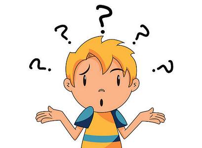 Pengertian Dan Perbedaan Explanation Text VS Procedure