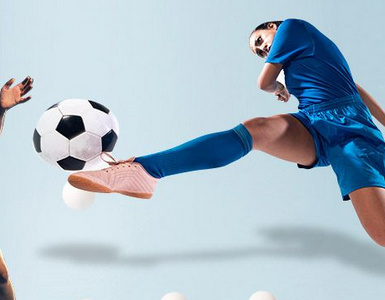 Olahraga-AQI-Futsal-dan-pingpong