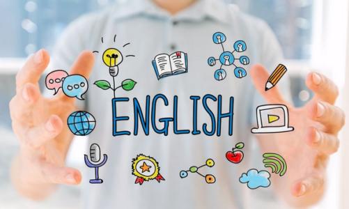 Auxiliary Verbs : Pengertian, Jenis, Penggunaan Dan Contoh